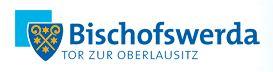 Logo Stadt Bischofswerda
